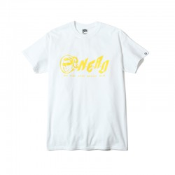 BILLIONAIRE BOYS CLUB x N.E.R.D T-SHIRTS N.E.R.D (JP EXCLUSIVE)