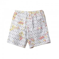 ICECREAM CRUSHER SHORTS
