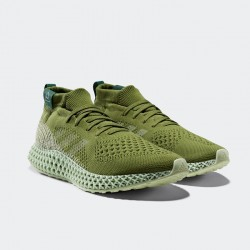 【30%OFF】adidas PHARRELL WILLIAMS 4D (EXCLUSIVE)