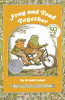 Frog and Toad Together  ペーパーバック版 【I Can Read シリーズ】