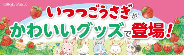 英語の本棚ファーストステップ