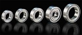 パワーズ PJ-BB630-2 Powers Bearing 6×3×2.5 2個入