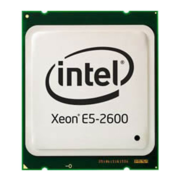 【良品中古】 Intel Xeon E5-2603 1.8GHz (10M/LGA2011)