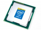【良品中古】 Intel Core i5-4690S 3.2GHz (6MB/ 5 GT/s/ LGA1150)