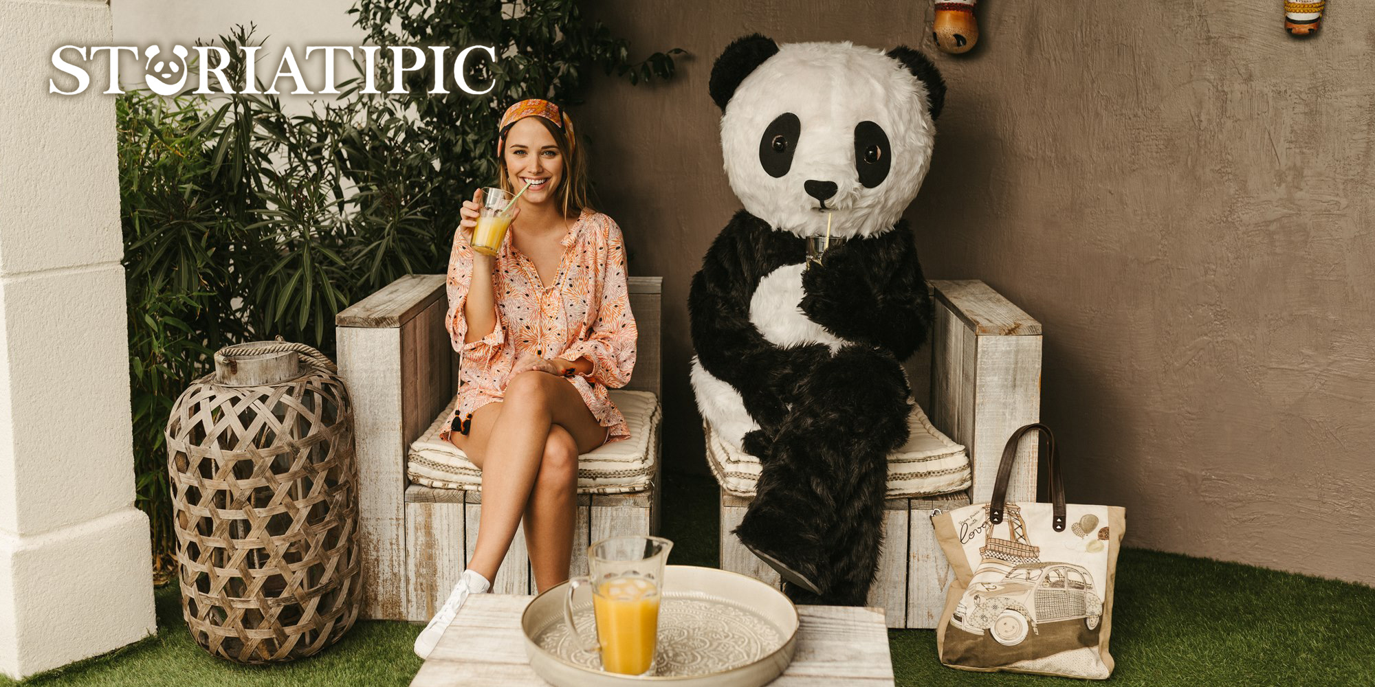 picture organic clothing 30%OFF