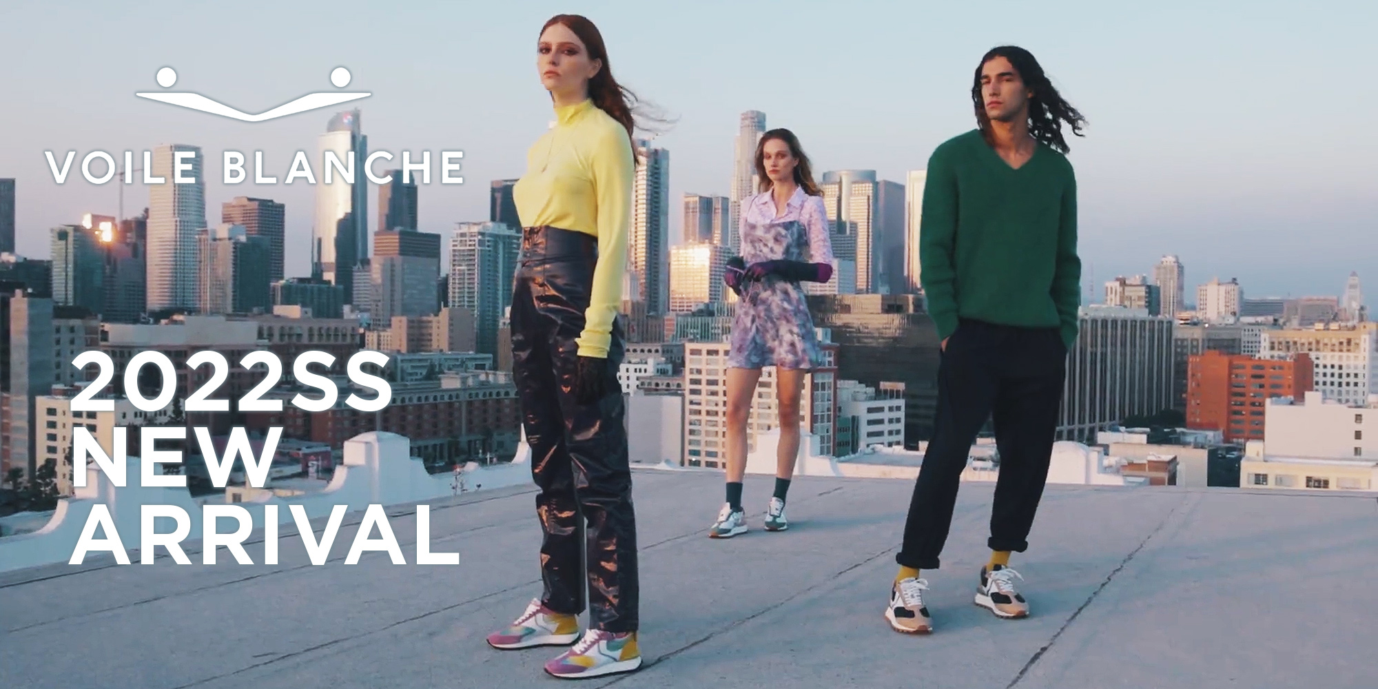 2019 SPRING SUMMER DESIGUAL NEW ARRIVAL