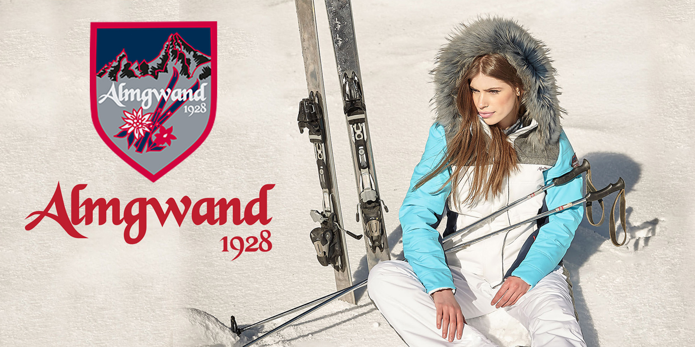 Mammut New Year Sale max30%OFF