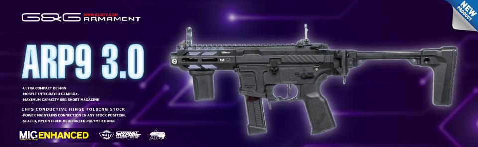 【予約品】【2019年11月再販予定】 Fullcock 高木型 弐0壱九年式 爆水拳銃 M2019 ブラスター