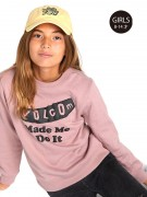 Darting Traffic Crew Girl Volcom ボルコム
