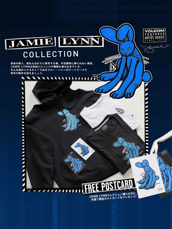 VOLCOM SNOW WEAR