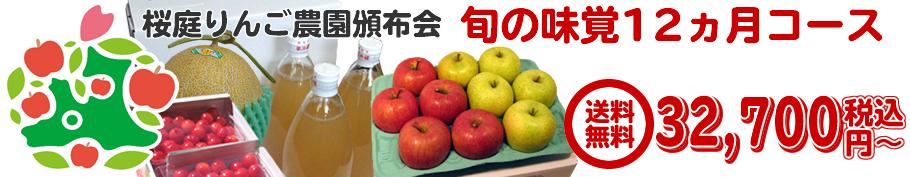 無添加100%すりおろしりんご