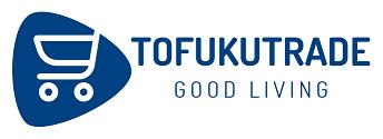 tofukutrade