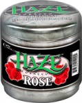 HAZE Tobacco Rose(ローズ)100g