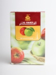 Al Fakher Two Apple (ツーアップル) 50g